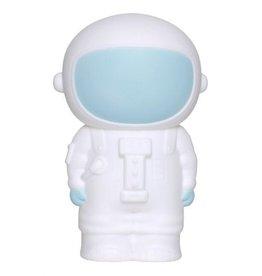 ALLC Spaarpot Astronaut