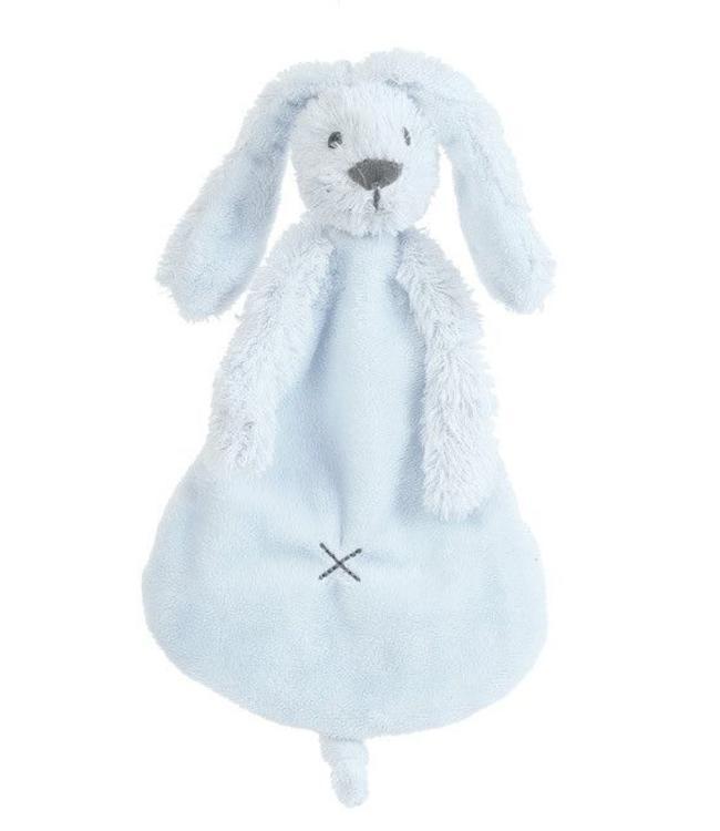 Happy Horse Rabbit Richie blue Tuttle