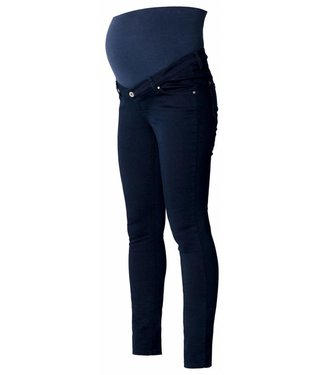 Noppies Pants OTB slim Bailey Blue