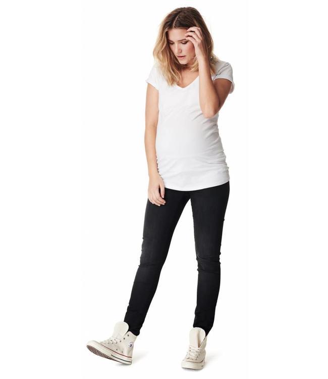 Noppies Jeans OTB Skinny Avi Everyday Black