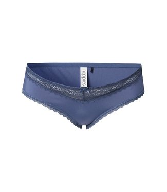 Noppies Briefs Geo Lace