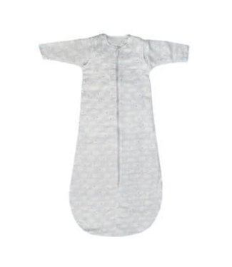 Trixie Sleeping bag winter Large 90-110 -Clouds