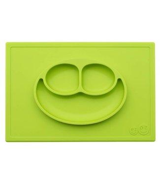 EZPZ Happy Mat Lime
