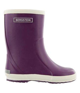 Bergstein Bergstein Purple