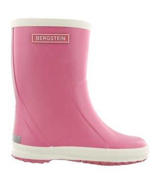Bergstein Bergstein Pink