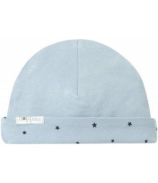 Noppies Hat REV Nembro Blue