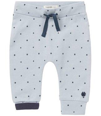 Noppies Pants jrsy comfort Nago Blue