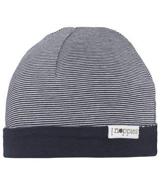 Noppies Hat rev Jandino Navy