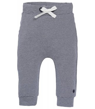 Noppies Pants jersey loose Yip Navy