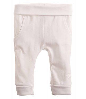 Noppies Pants jersey reg Humpie White