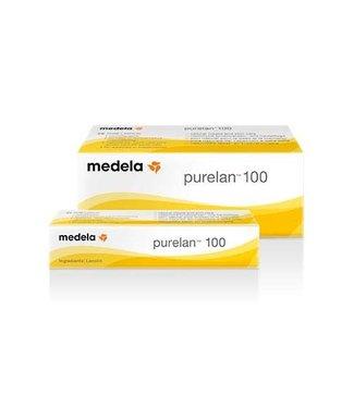 Medela PureLan tepelzalf tube 37 gram