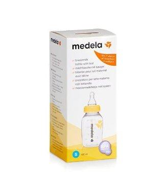 Medela Moedermelkflesje 150 ml met Slow Flow Speen
