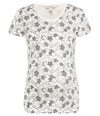 Esprit T-shirt star