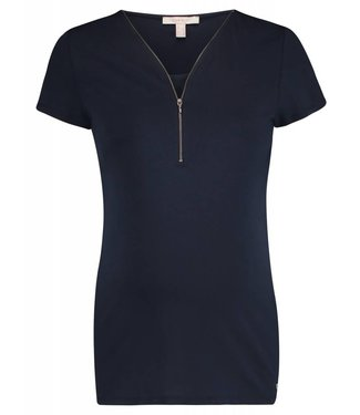 Esprit T-shirt nursing