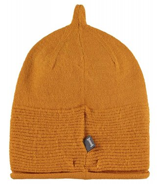 Imps&Elfs Hat yellow