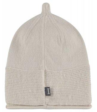Imps&Elfs Hat white
