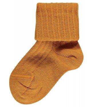 Imps&Elfs Socks yellow