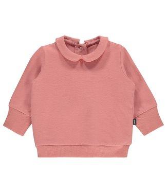 Imps&Elfs T-Shirt Long Sleeve pink