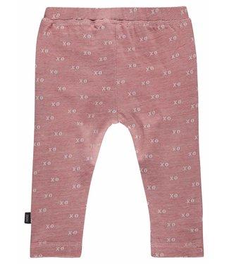 Imps&Elfs Legging pink