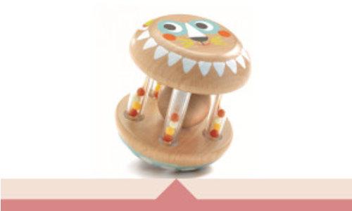Kado/Speelgoed