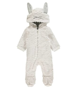 Noppies Playsuit Theodore