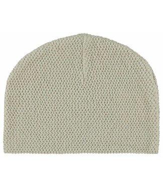 Noppies Hat knit Thomaston