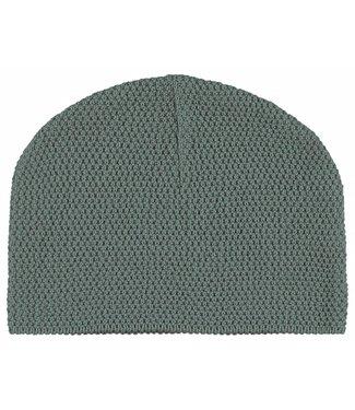 Noppies Hat knit Thomaston Army