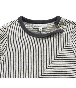 Noppies Sweater ls Townsend str