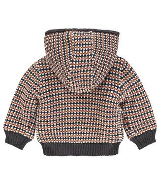 Noppies Cardigan knit ls Trinidad