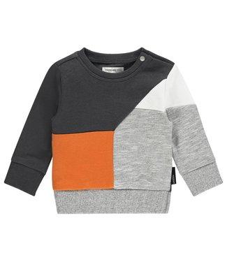 Noppies Sweater Truckee