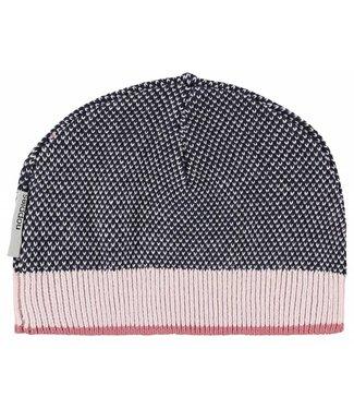 Noppies Hat knit Tilden