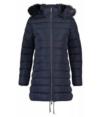 Noppies Jacket Maya 3-way Dark Blue