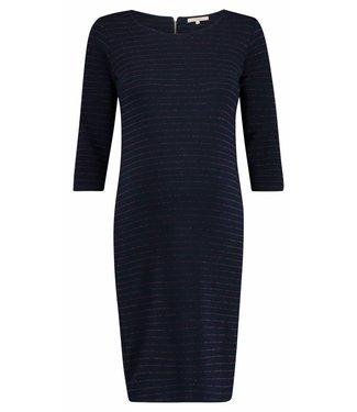 Noppies Dress 3/4 slv Morgan