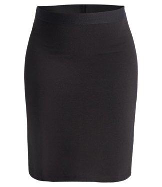 Queen Mum Tube skirt