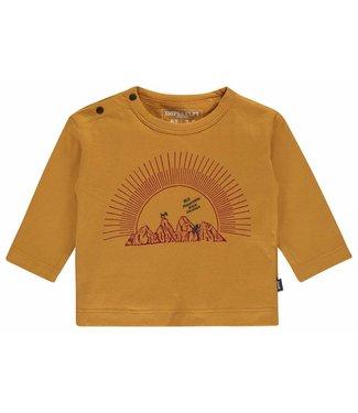 Imps&Elfs T-Shirt Long Sleeve