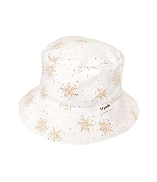 Trixie Zonnehoed Stars