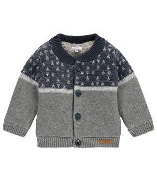 Noppies B Cardigan knit Victoria