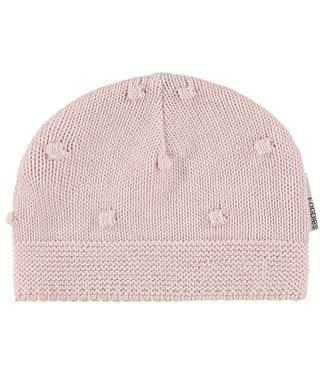 Noppies G Hat knit Weirton