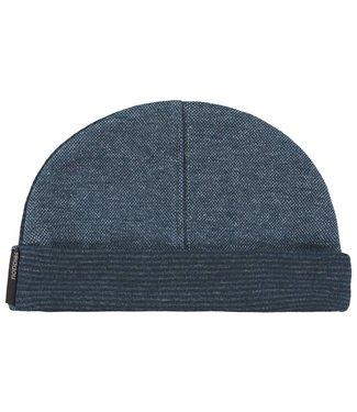 Noppies B Hat Vienna