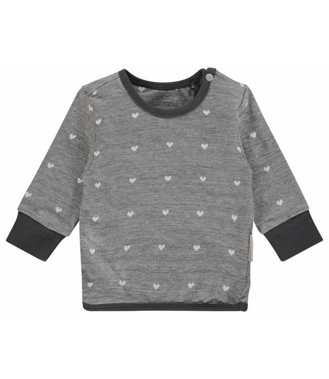 Noppies G Sweater Wayne