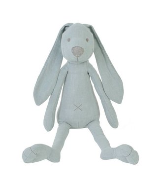 Happy Horse Rabbit Richie Lagoon Linen