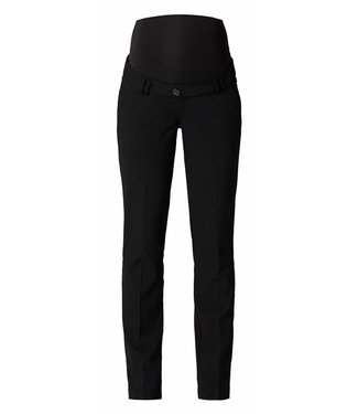 Queen Mum Casual broek