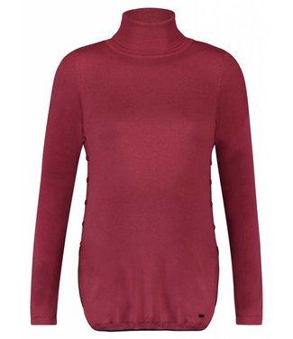 Esprit Sweater ls Cherry Blush