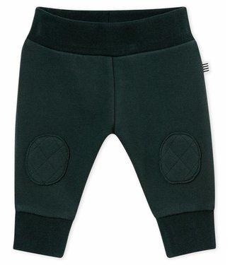 Petit Bateau Pantalon