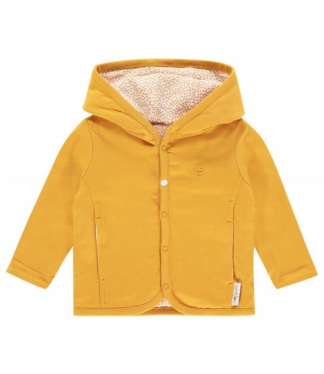 Noppies Baby Haye Honey yellow