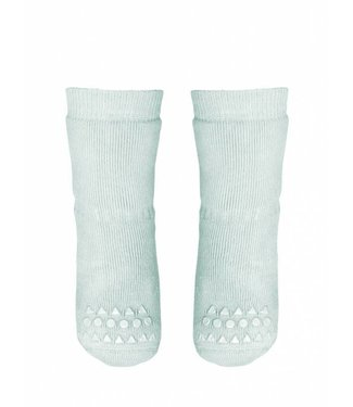 GObabyGO Socks Mint