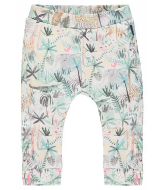 Noppies Baby B Pants slim Sheridan aop