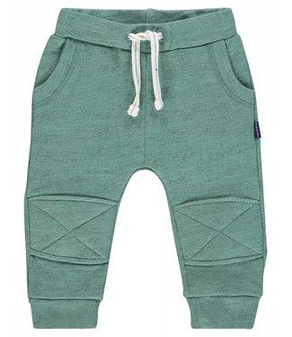 Noppies Baby B Pants sweat Silverton