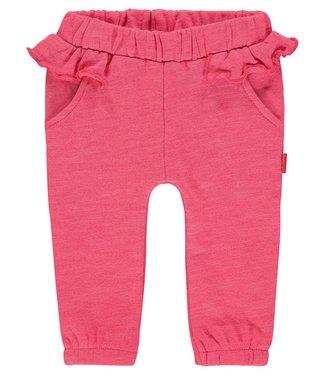 Noppies Baby G Sweat pants Sunrise