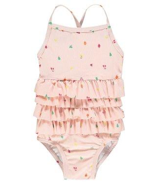 Noppies Baby G Swimwear Swimsuit Seatac